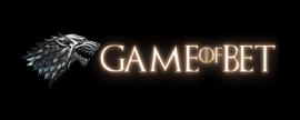 Gameofbet