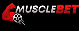 Musclebet